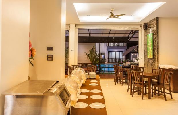фото отеля Aonang Viva Resort изображение №9