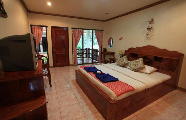 фото Chaya Resort изображение №26
