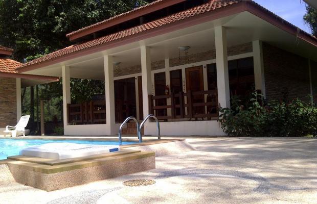фото отеля Chaya Resort изображение №21