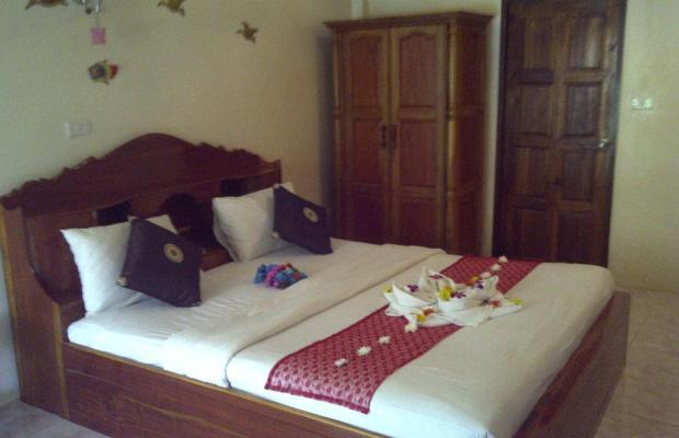 фото Chaya Resort изображение №6