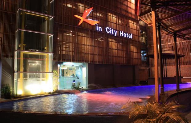 фотографии Xin City изображение №12