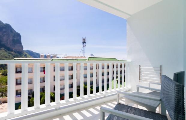 фото отеля Verandah изображение №17