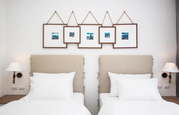 фото Marina Express Fisherman Aonang (ex. Ao Nang Premier Resort; Tropical Herbal Spa & Resort) изображение №38