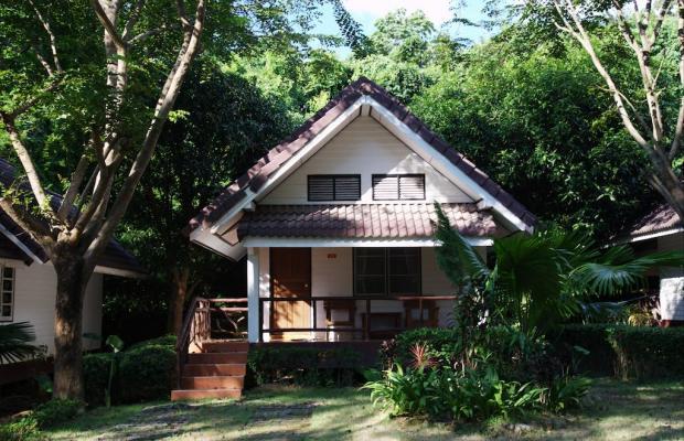 фото отеля Lanta Manda - Ko Lanta изображение №5