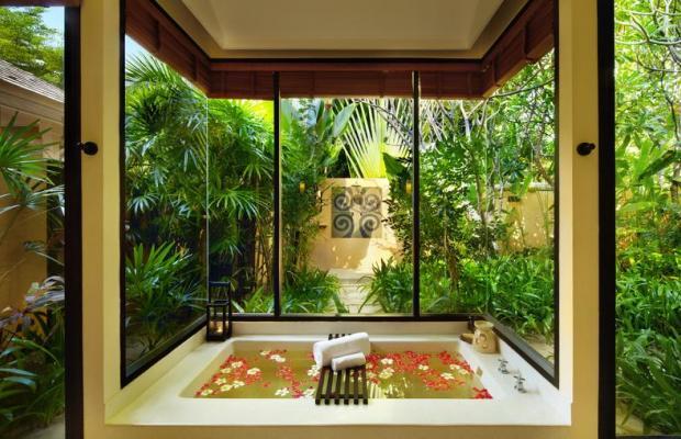 фото Asara Villa & Suite изображение №2
