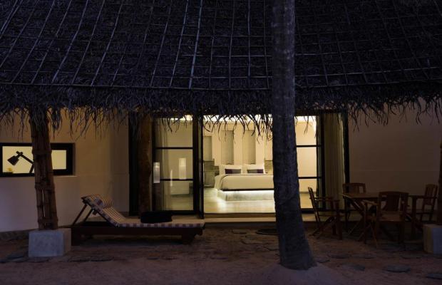 фотографии Xandari Pearl Resort (ex. Marari Pearl) изображение №20