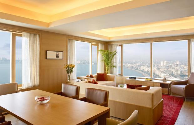 фото отеля Trident Nariman Point изображение №13