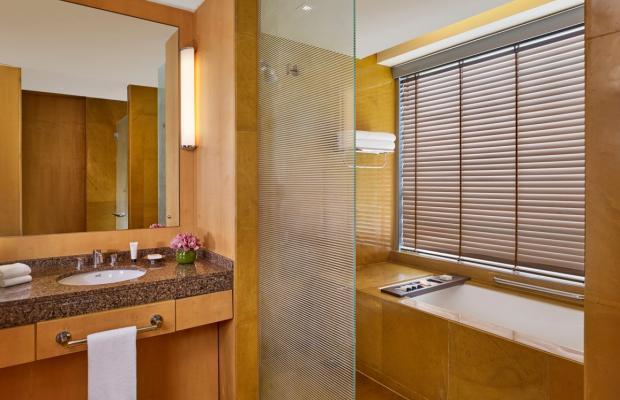 фото отеля Grand Hyatt Mumbai изображение №73