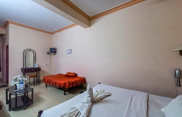 фотографии отеля WindHaven Resort изображение №11