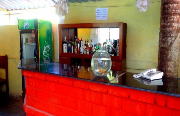 фотографии Poonam Village Resort изображение №8