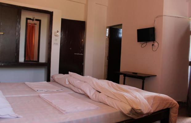 фотографии отеля Poonam Village Resort изображение №3