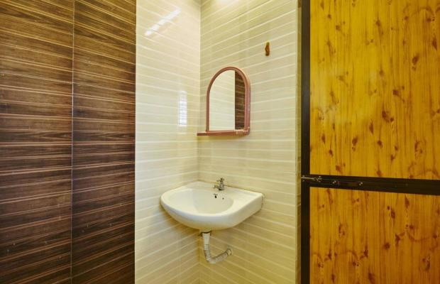 фото отеля Arpora Inn изображение №9