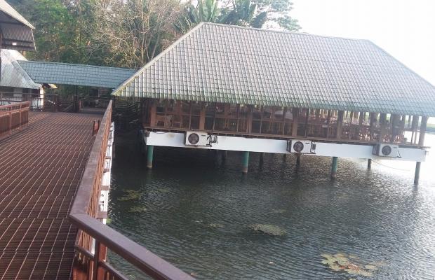 фотографии отеля Water Scapes изображение №7