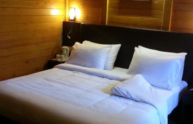 фото The Fern Beira Mar Resort изображение №22