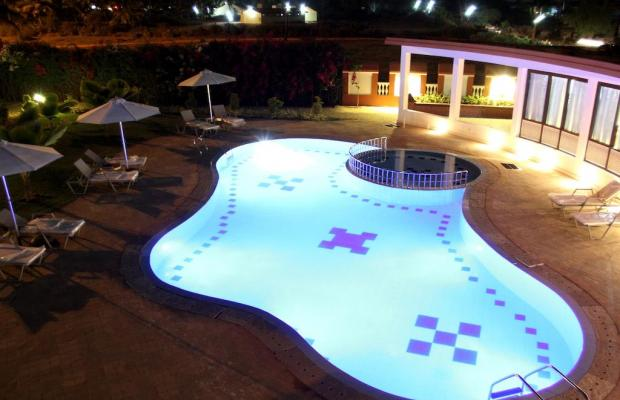 фото The Fern Beira Mar Resort изображение №14