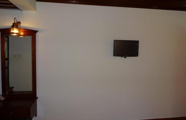 фотографии отеля Cocobay Resort изображение №27