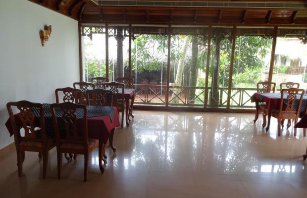 фото отеля Cocobay Resort изображение №21