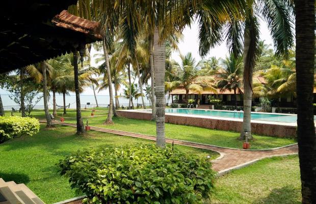 фото отеля Cocobay Resort изображение №5