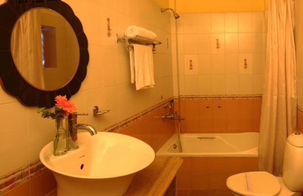 фото Alcove Resorts изображение №34