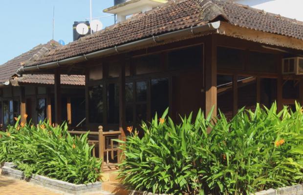 фото отеля Alcove Resorts изображение №33