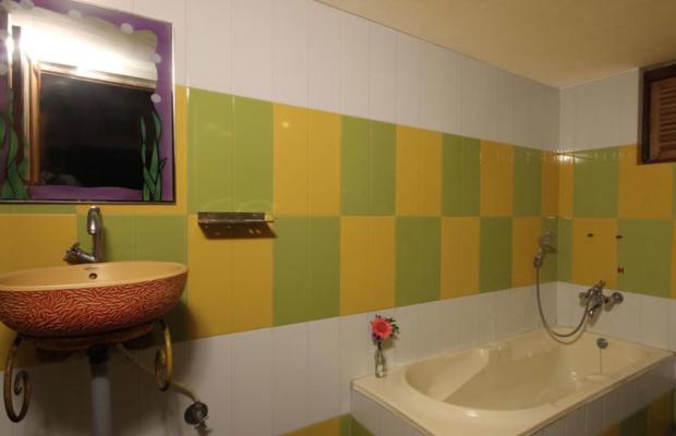 фотографии Alcove Resorts изображение №24