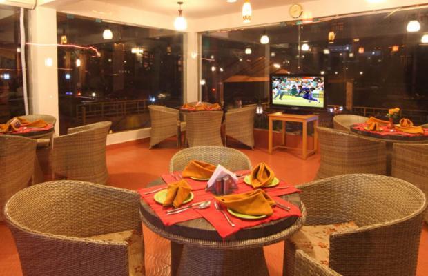 фото Alcove Resorts изображение №18