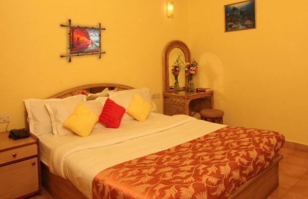 фото отеля Alcove Resorts изображение №17