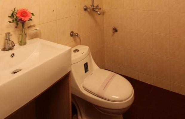 фотографии Alcove Resorts изображение №16