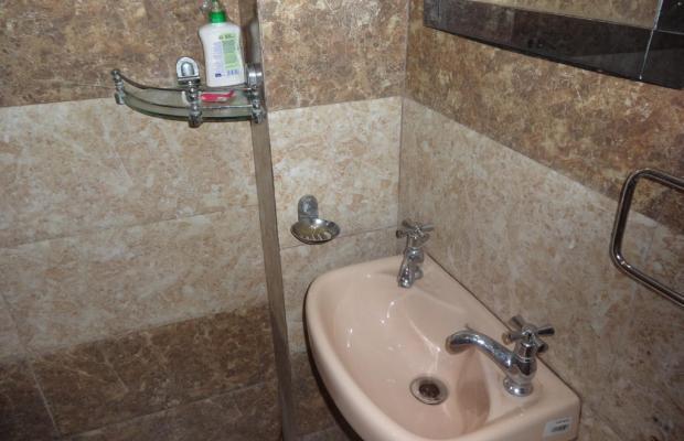 фото Bless Inn Hotel изображение №6