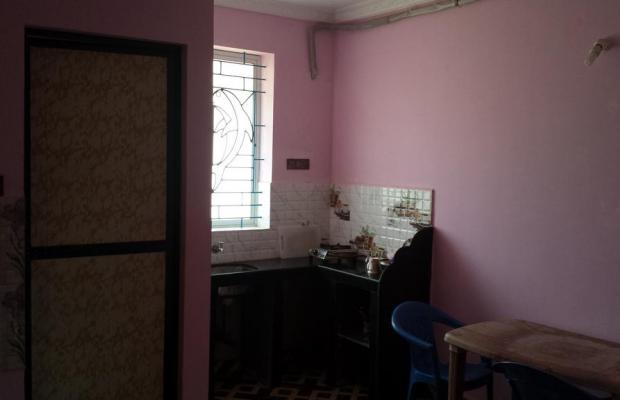 фотографии отеля Agonda Holiday Home изображение №7