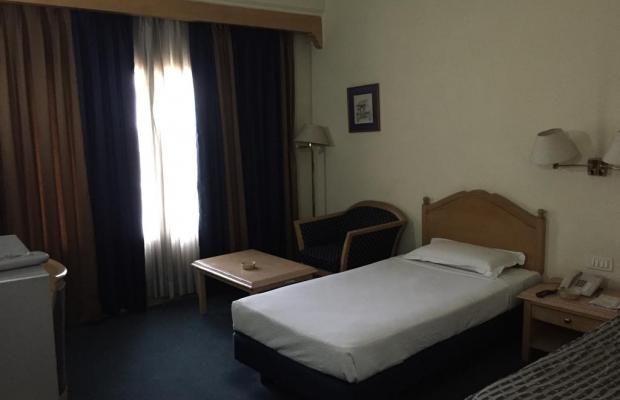 фото Centaur Hotel IGI Airport  изображение №26