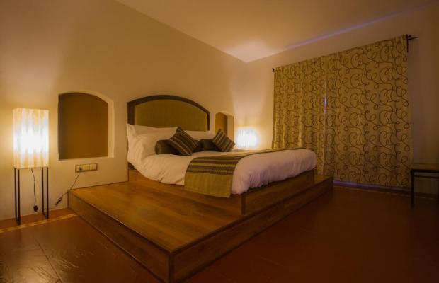 фотографии отеля Coconut Creek Resort изображение №7