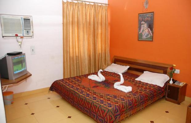 фотографии отеля Casa De Baga изображение №11