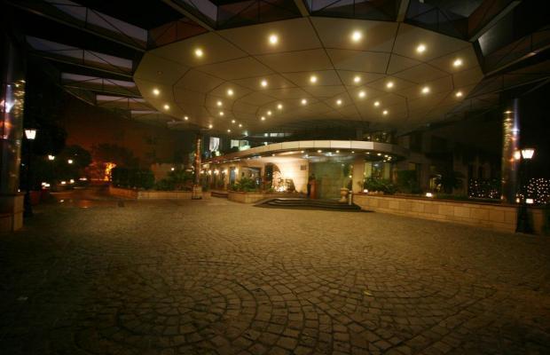 фотографии отеля City Park изображение №7