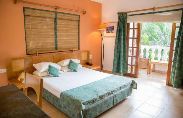 фото отеля Alidia Beach Resort (Alidia Beach Cottages) изображение №5
