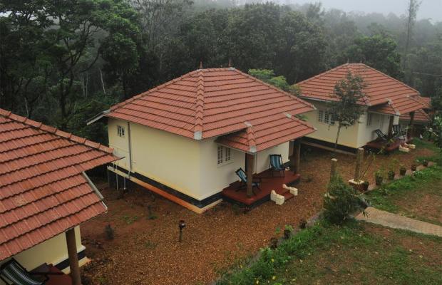 фотографии Eletaria Resort изображение №16