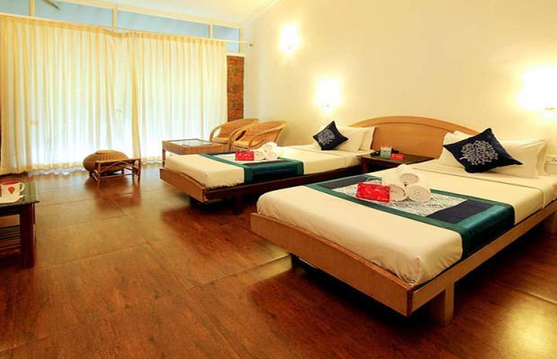 фото отеля Eletaria Resort изображение №9