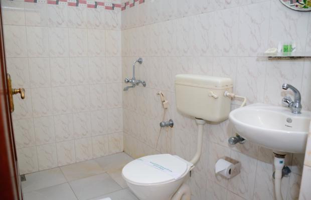 фото отеля Hawah Beach Resort изображение №13