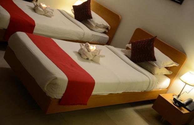 фото отеля SunKissed Plaza изображение №37