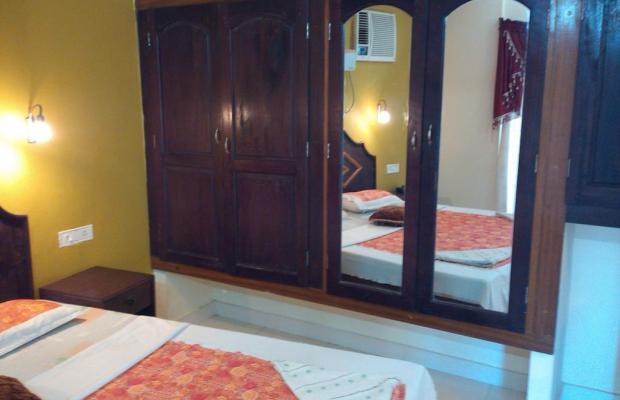 фото отеля Golden Sands Beach Resort изображение №17