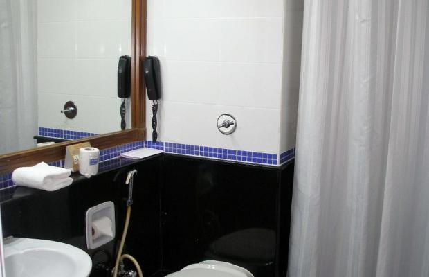 фото отеля Grand Hotel Kochi изображение №21