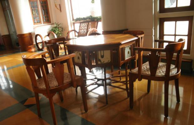 фотографии Grand Hotel Kochi изображение №4