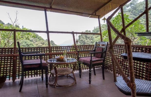 фотографии отеля Green Magic Resort изображение №15