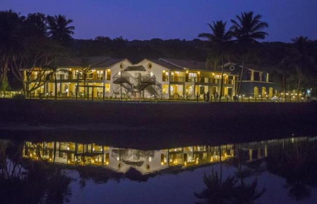 фото отеля Acron Waterfront Resort изображение №17