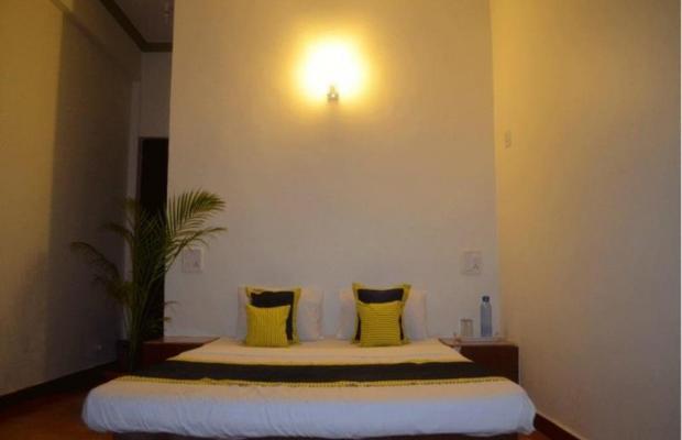 фотографии The Long Bay Hotel изображение №4