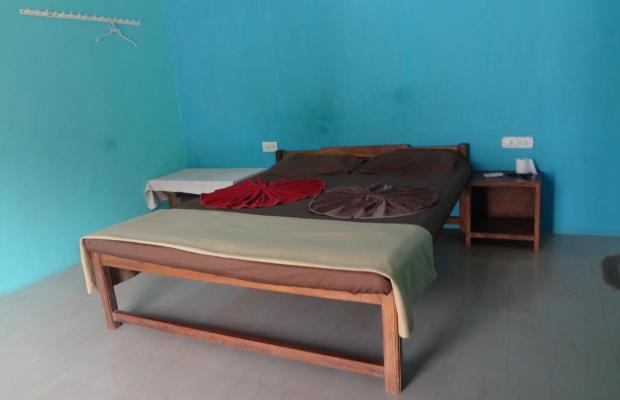 фото отеля Arambol Plaza Beach Resort изображение №21
