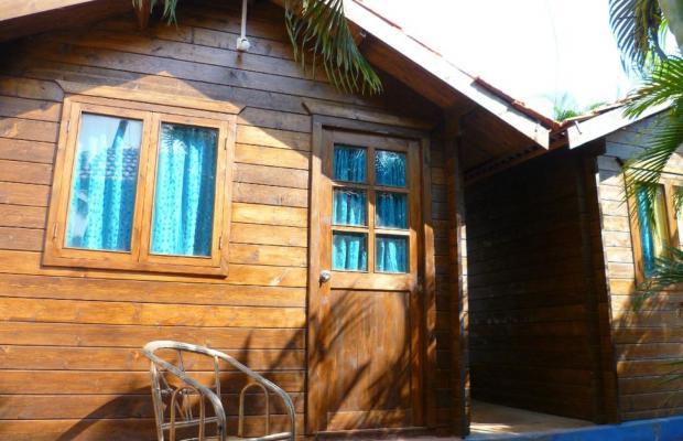 фотографии Arambol Plaza Beach Resort изображение №12