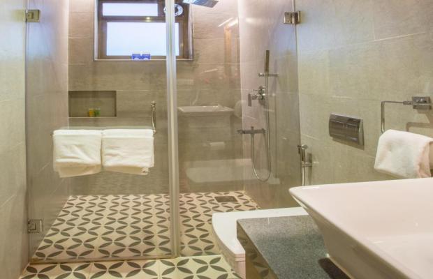фото отеля Lazy Lagoon Sarovar Portico Suites изображение №9