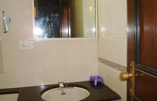 фото отеля Bevvan Resort Hotel изображение №21