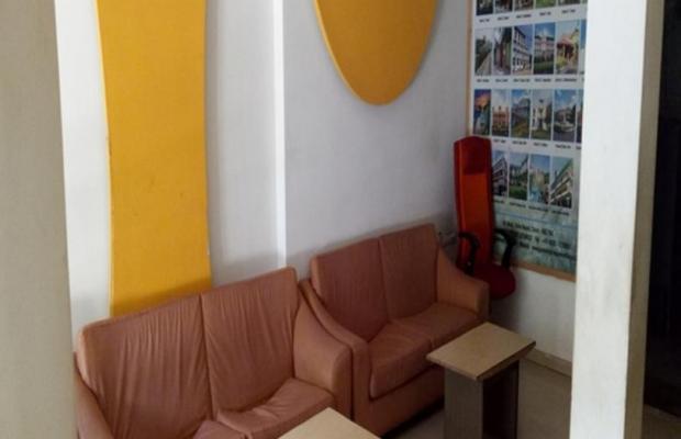 фото отеля Graciano Cottages изображение №9